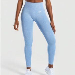 Vital seemless leggings